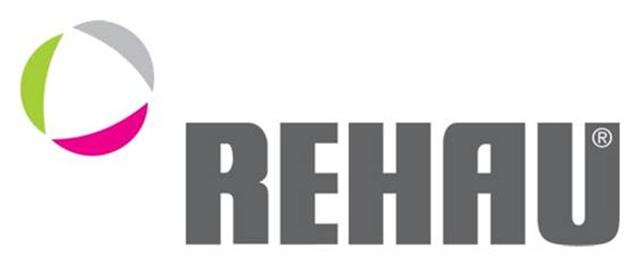 PVC Профили REHAU